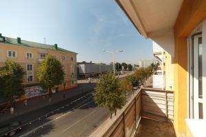 Апартаменты На Ленина 38 - фото 7