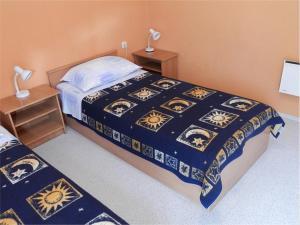 Rooms Branka