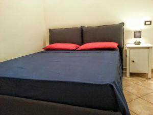 Appartamento Monolocale Vincenza