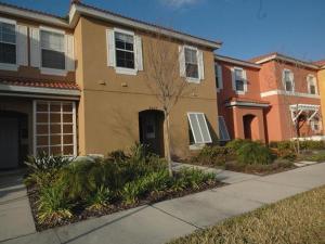 House Ada Lane 211418 - Kissimmee