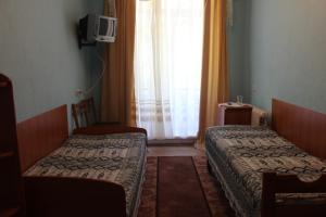 Спа-отель Спа-Волга - фото 14
