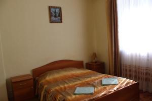 Спа-отель Спа-Волга - фото 13