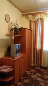 Спа-отель Спа-Волга - фото 6