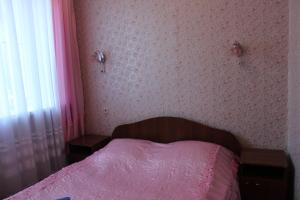 Спа-отель Спа-Волга - фото 27