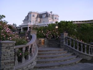 The Chanler at Cliff Walk (2 of 89)