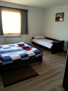 Bed & Breakfast Kod mosta