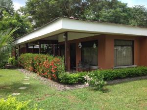Condominio Villa Verde Quebrada Ganado