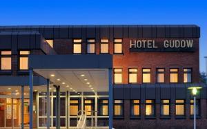 Hotel Gudow