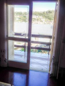 Residencial Familiar De Gramado, Holiday homes  Gramado - big - 11