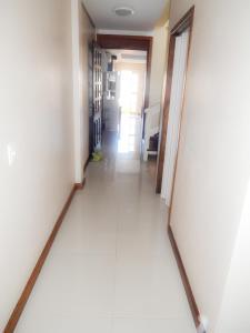 Residencial Familiar De Gramado, Holiday homes  Gramado - big - 30