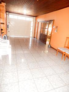 Residencial Familiar De Gramado, Holiday homes  Gramado - big - 36