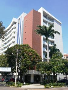 Macororó Apartment