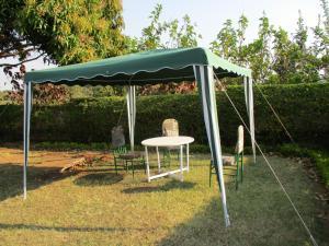 Longonot 43 - Lodge, Chaty v prírode  Lilongwe - big - 16