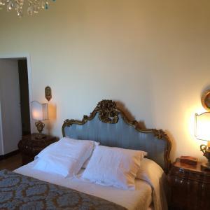 Holiday Home Casa del Pergolato, Dovolenkové domy  Montepulciano - big - 2