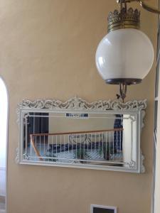 Holiday Home Casa del Pergolato, Dovolenkové domy  Montepulciano - big - 5
