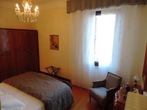 Holiday Home Casa del Pergolato, Dovolenkové domy  Montepulciano - big - 18