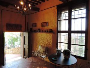 Holiday Home Casa del Pergolato, Dovolenkové domy  Montepulciano - big - 19