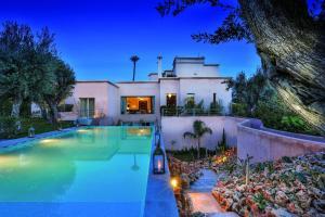 Villa Beyt Rim By Sejour Maroc