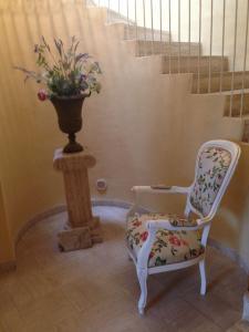 Holiday Home Casa del Pergolato, Dovolenkové domy  Montepulciano - big - 26