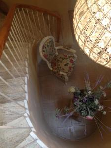 Holiday Home Casa del Pergolato, Dovolenkové domy  Montepulciano - big - 27