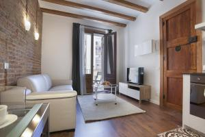 Tendency Apartments - Sagrada Familia