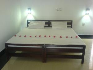 Lagoonvilla Hotel