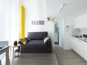 Caiazzo Milano Apartment