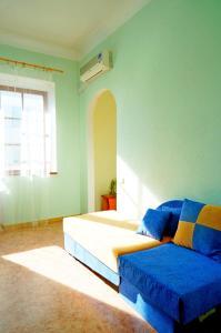 Апартаменты на Ленинградской - фото 5