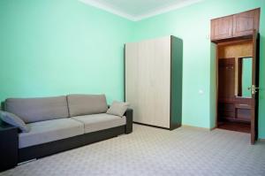Апартаменты на Ленинградской - фото 2