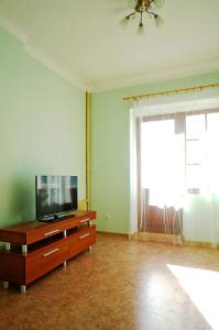 Апартаменты на Ленинградской - фото 6