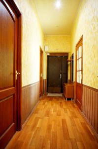 Апартаменты на Ленинградской - фото 10