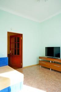 Апартаменты на Ленинградской - фото 7