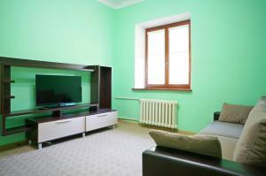 Апартаменты на Ленинградской, Минск