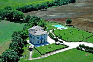 obrázek - Borgo Il Villino