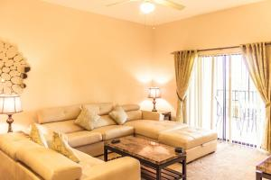 1308 Caribe Suite - Apartment - Kissimmee