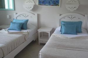Apartamento en la Dolce Vita Residence, Las Terrenas