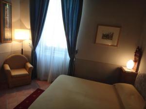 Casa Albini, Отели типа «постель и завтрак»  Торкьяра - big - 44