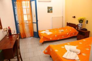 obrázek - Hotel Handakas