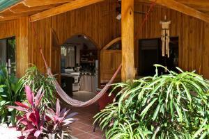 Villas Solar, Vily  Santa Teresa - big - 74