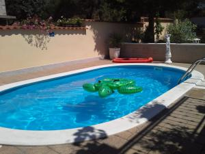 Holiday Home Villa Romantica