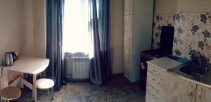 Апартаменты на Ленина 27, Апартаменты  Красногорск - big - 8