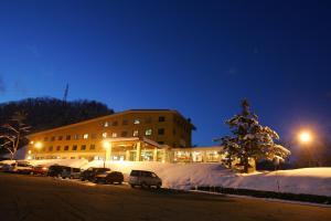 Секи - Hotel Villa MontSaint
