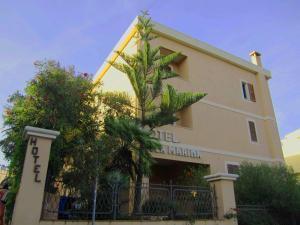 obrázek - Hotel Villa Marina