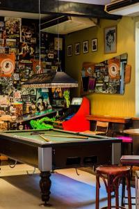 Darlo Bar Sydney, Darlinghurst