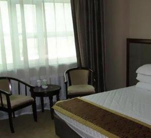 Jili Hotel