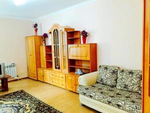Апартаменты Сарайшык 5Б, Астана