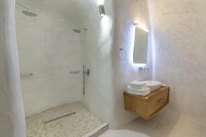 Day Dream Luxury Suites(Fira)