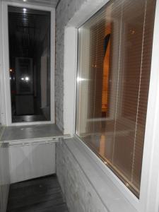 Апартаменты Крестьянская 35 - фото 3