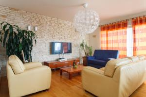 Charming apartment, Appartamenti  Spalato (Split) - big - 1