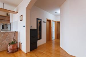 Charming apartment, Appartamenti  Spalato (Split) - big - 11